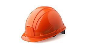 УВК вітає своїх партнерів, представників будівельної галузі з професійним святом!