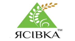 УВК Украина заключила партнерство с ТМ ЯСИВКА