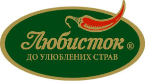 "The UVK company starts supplying spices of TM ""Lubistok"" in Ukraine"