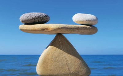 Что мне и моей компании дает трансцендентальная медитация