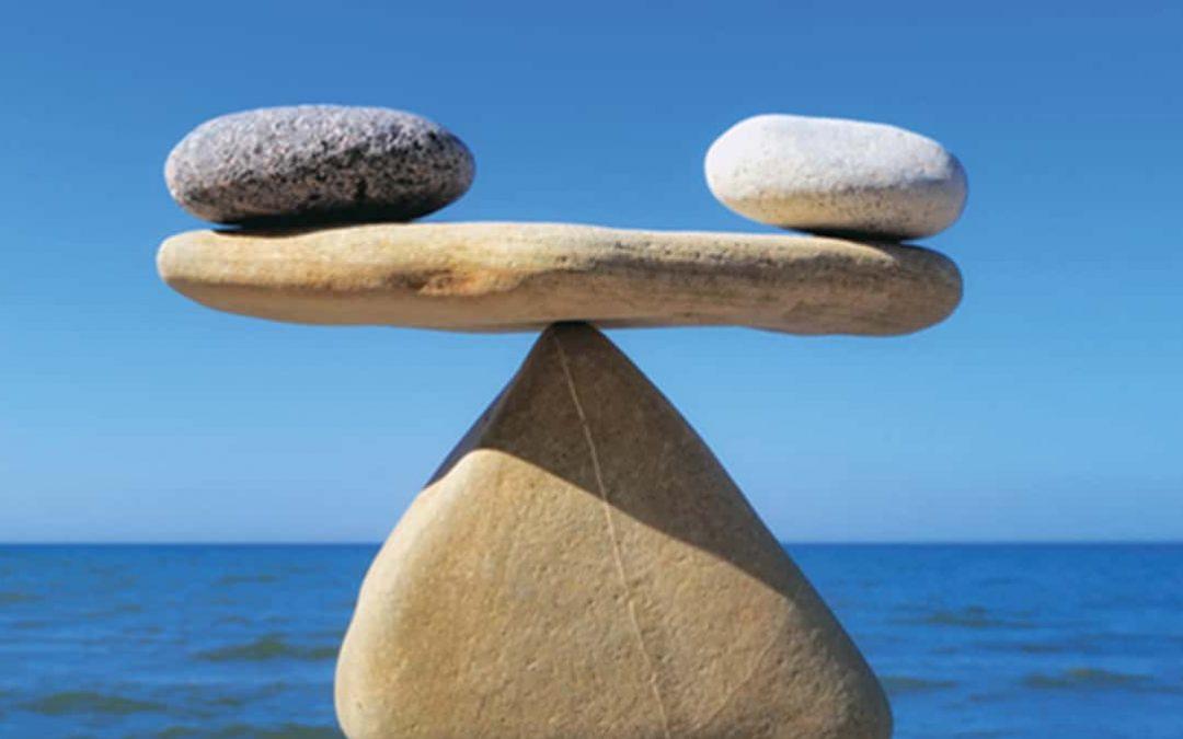 Що мені та моїй компанії дає трансцендентальна медитація.