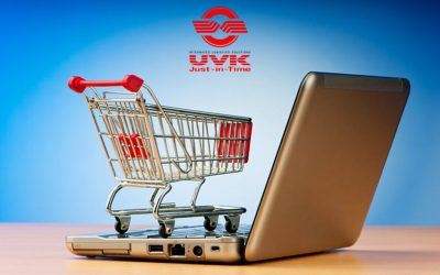 DO YOU HAVE AN ONLINE STORE? WE HAVE A WOW OFFER FOR YOU!